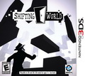 Game 3DS Shifting World