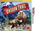 Game 3DS The Oregon Trail