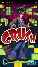 Game Crush