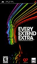 Game Every Extend Extra : Music in Your Mind