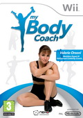 Game Wii My Body Coach