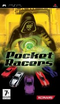 Game Pocket Racers