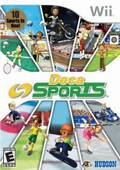 Game Wii Deca Sports